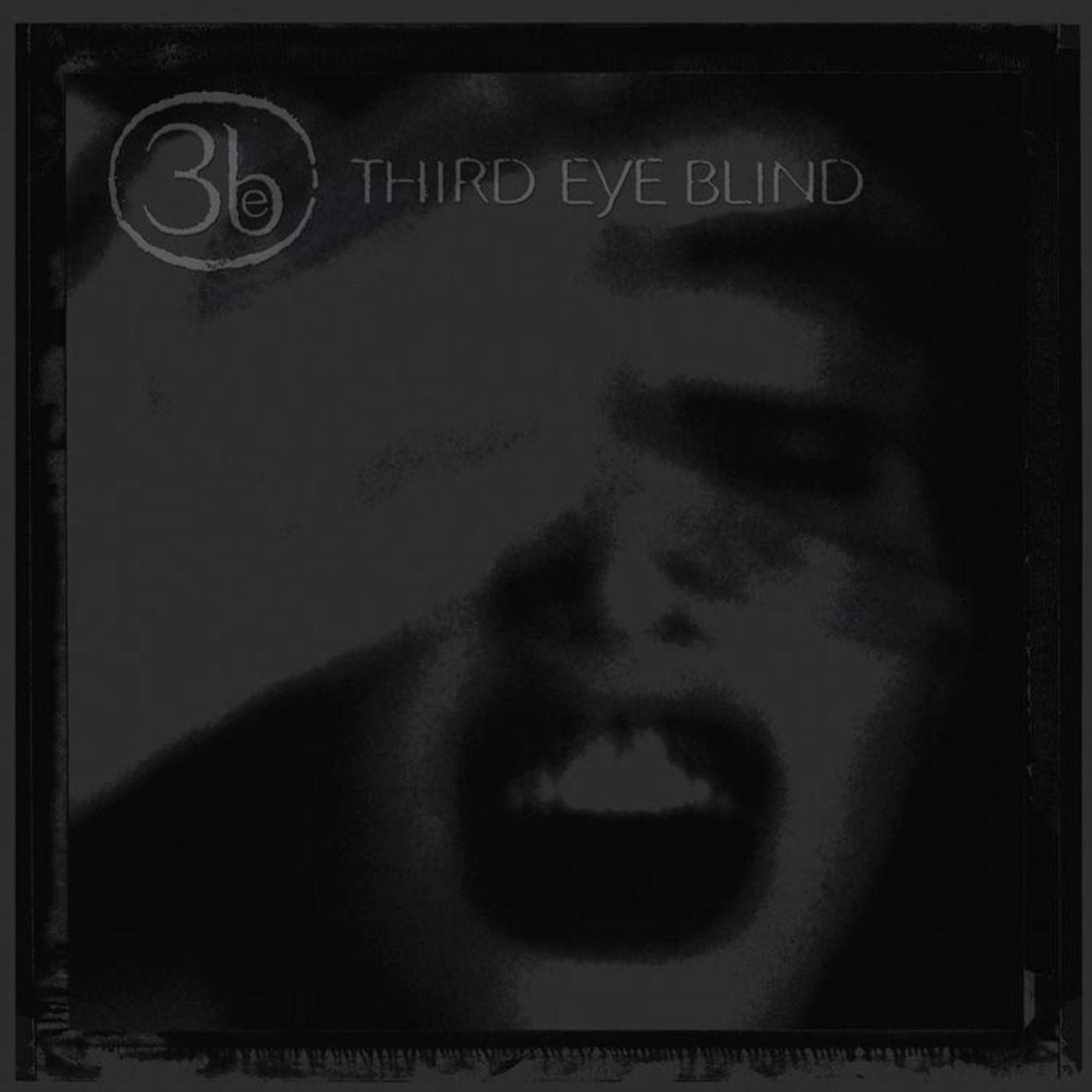 Third Eye Blind: 20th Anniversary Edition