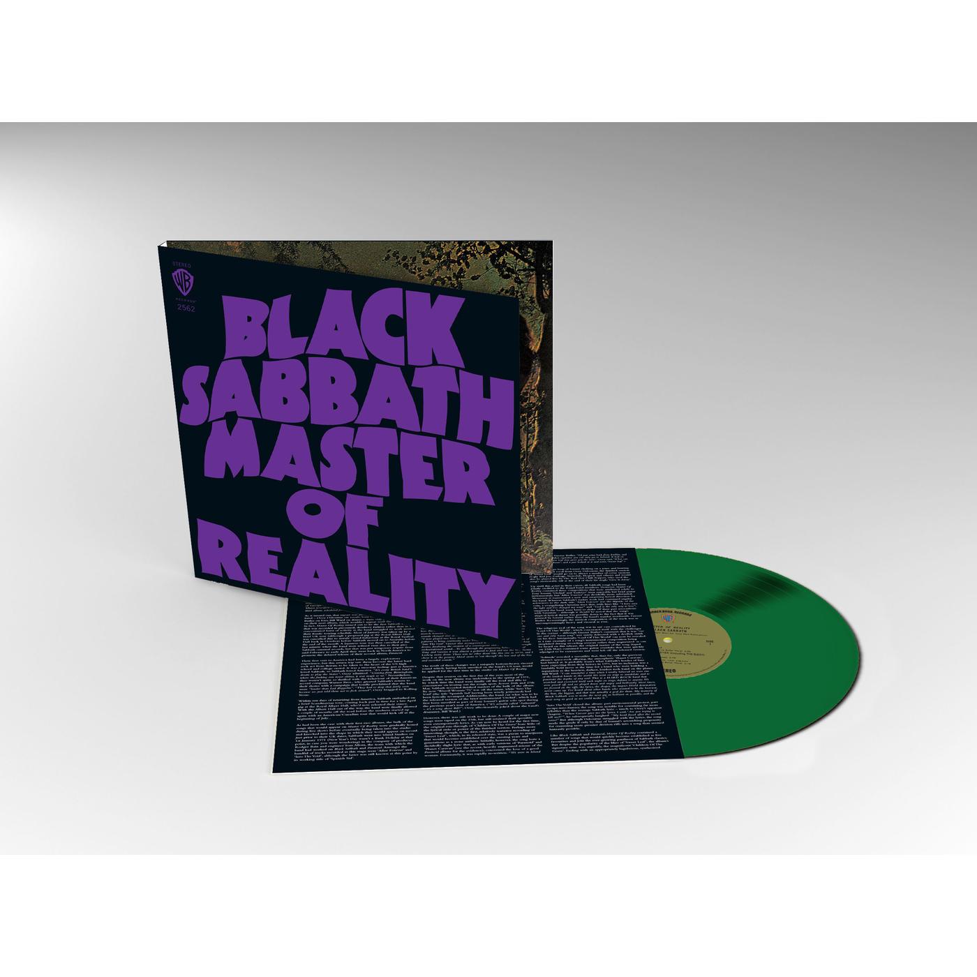 black-sabbath-master-of-reality-regina-deutinger-pussy
