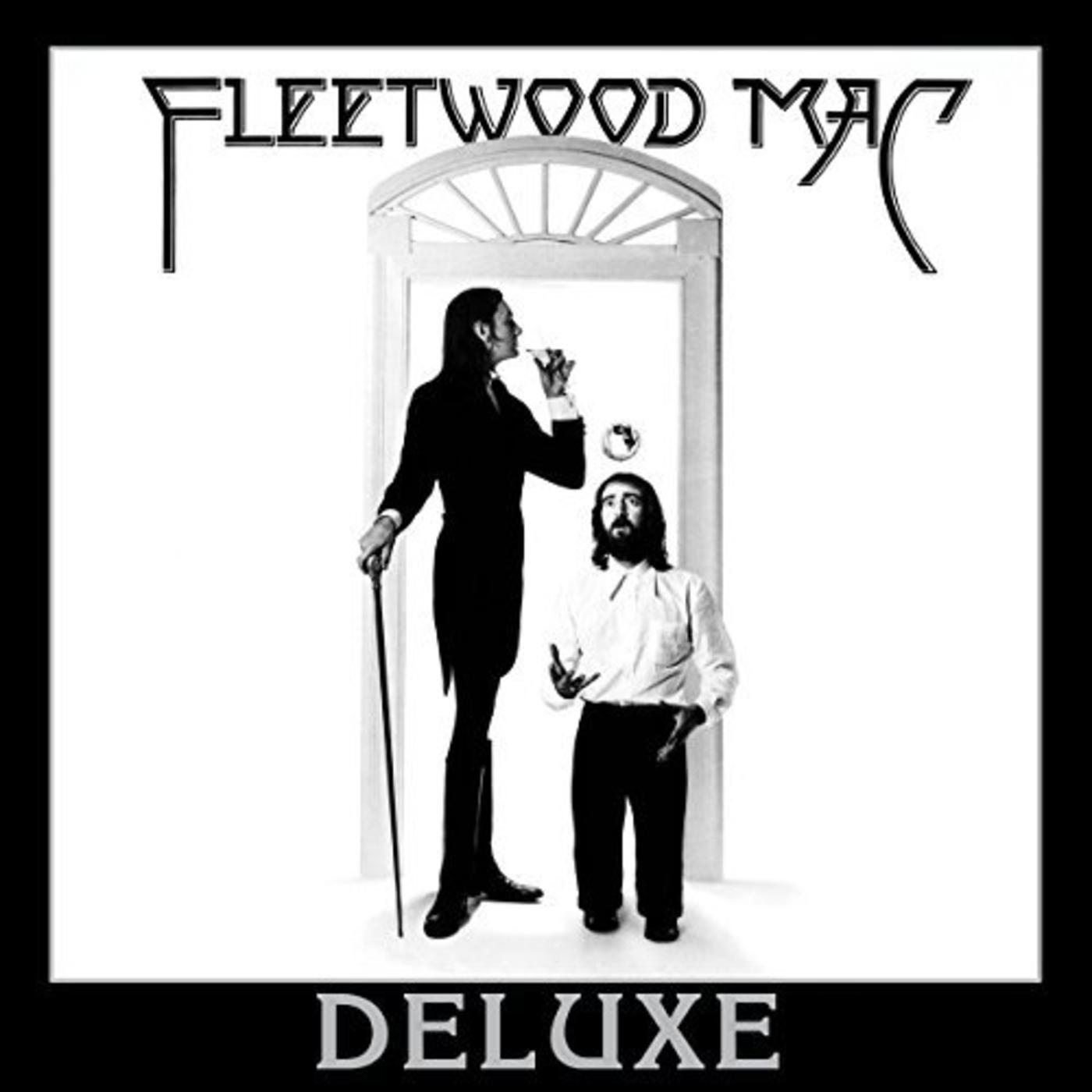 Fleetwood Mac | Rhino on
