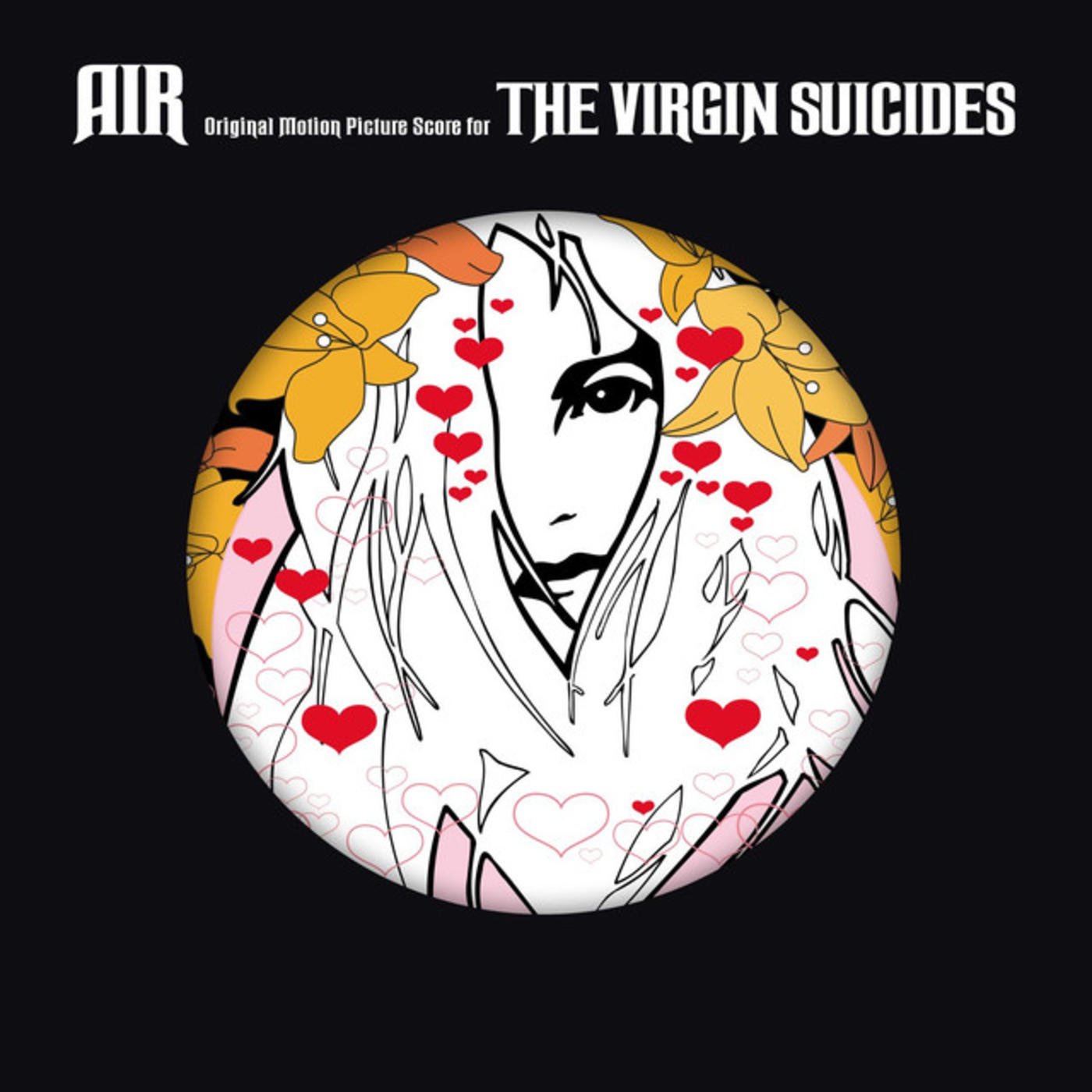 streaming the virgin suicides jpg 1200x900