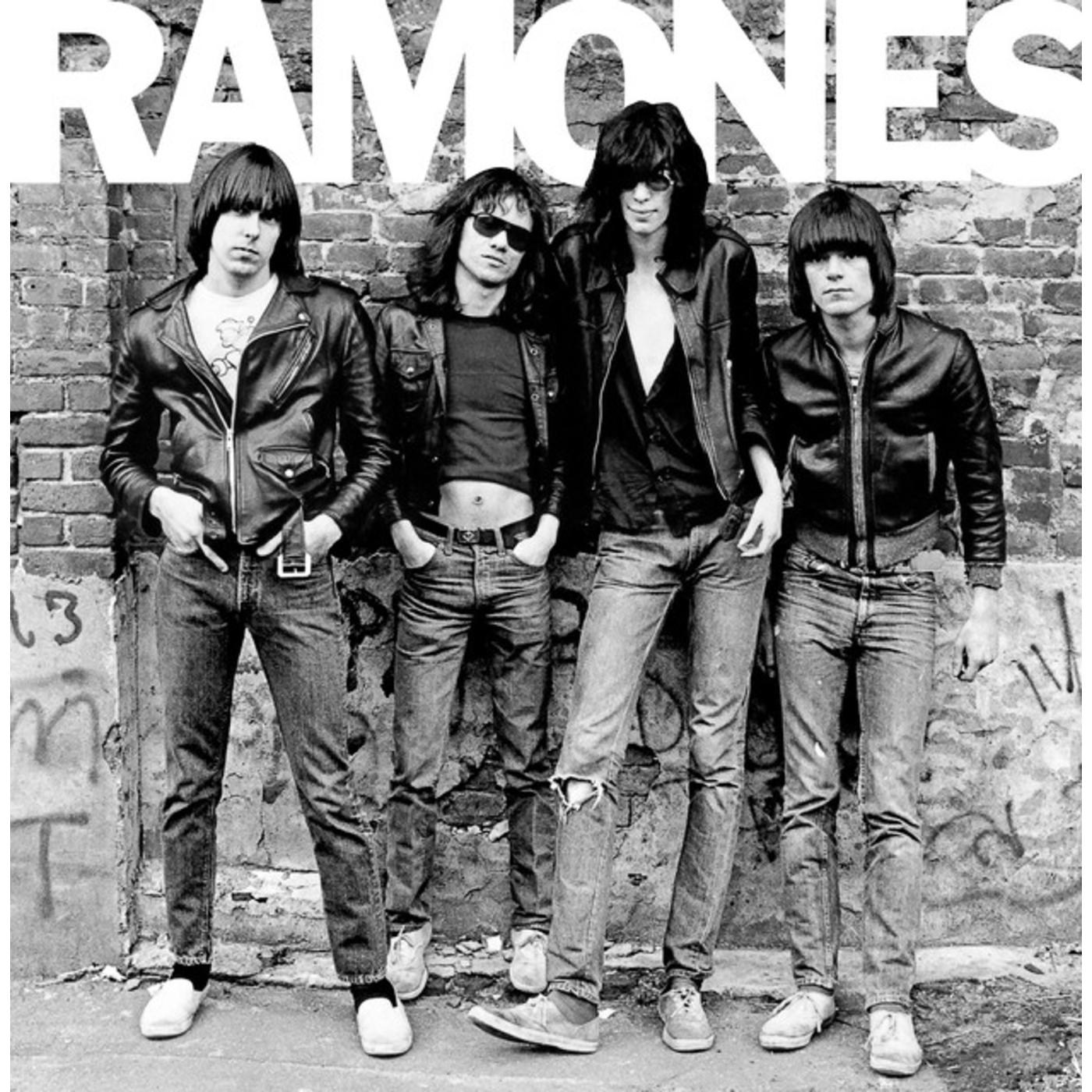 Rhino Historic Tours Ramones Take Out Talking Heads Rhino