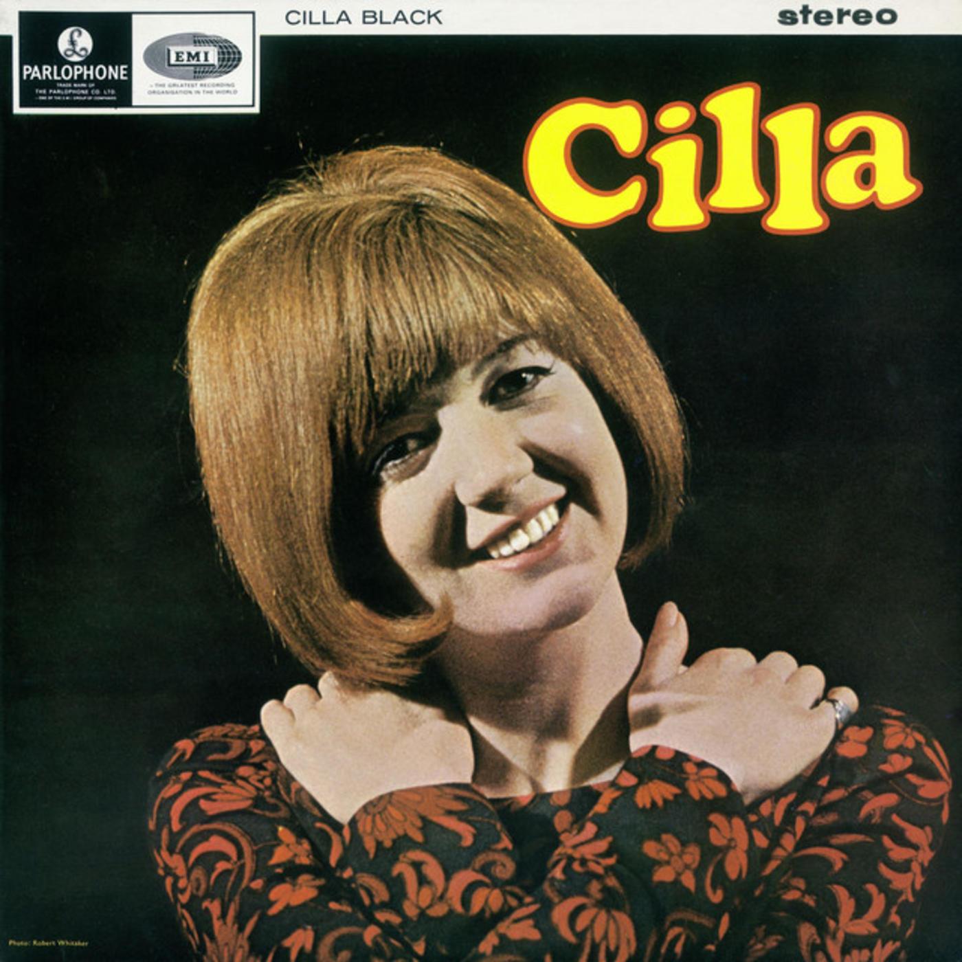 pics Cilla Black (1943?015)