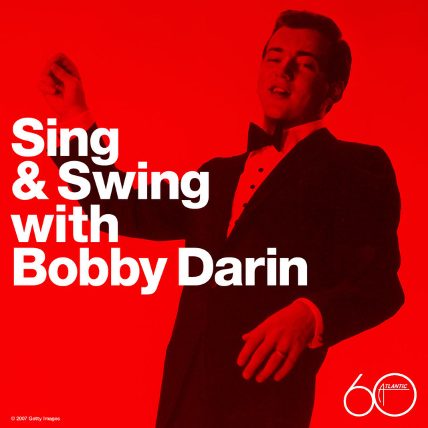 Sing & Swing With Bobby Darin