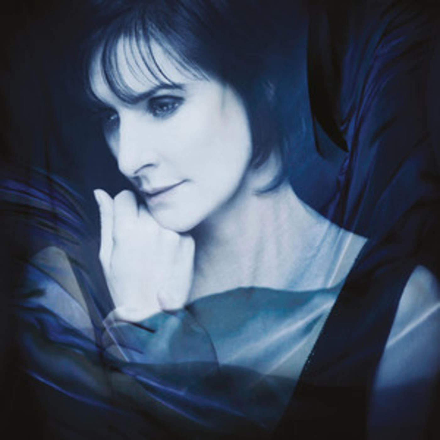 Enya - Official Playlist - Orinoco Flow, Only Time, Wild Child, Caribbean Blue, May It Be