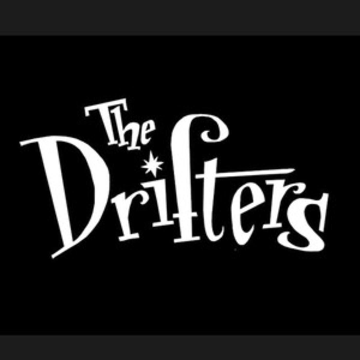 The Drifters - Official Playlist - Under The Boardwalk, Save The Last Dance For Me