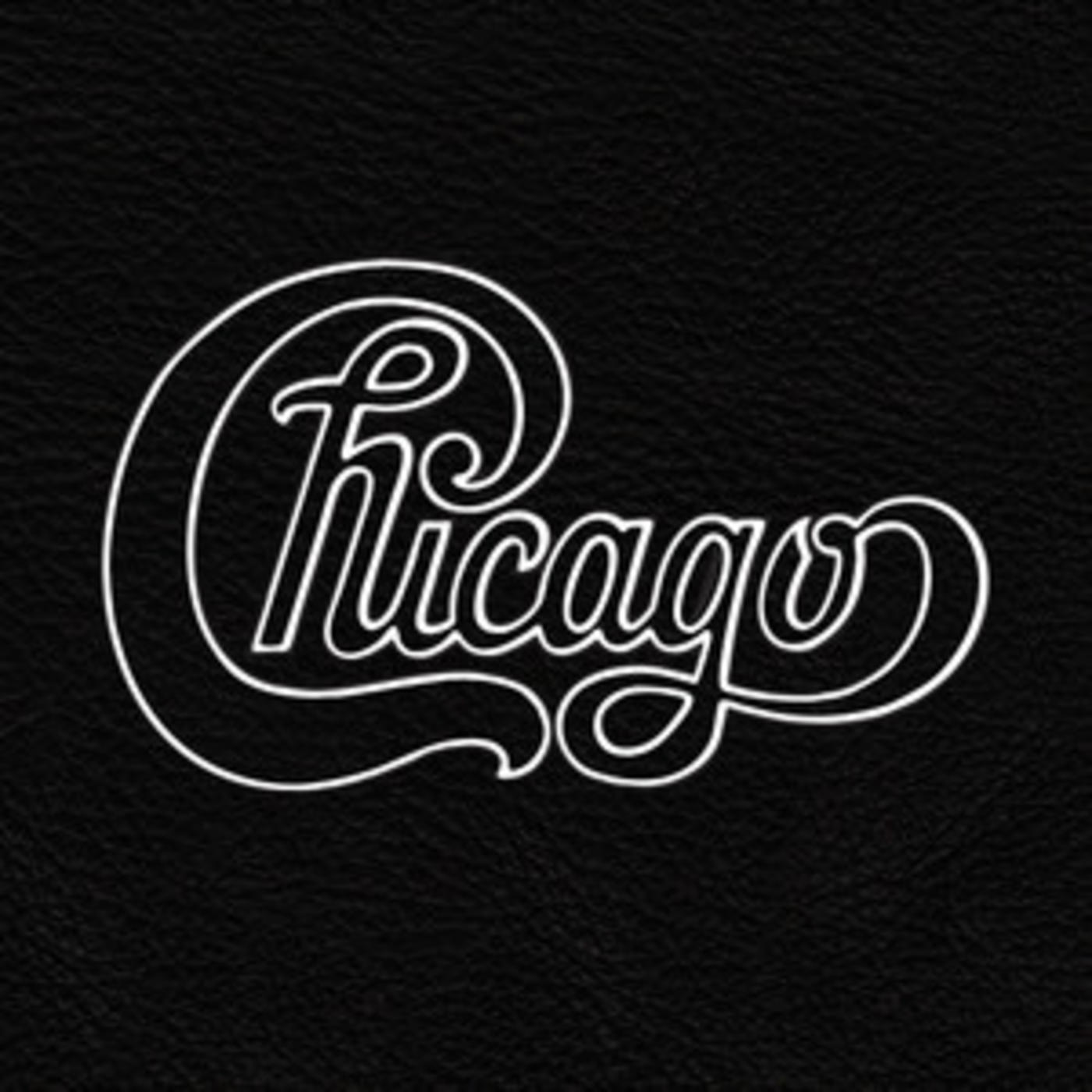 Official Chicago Playlist - If You Leave Me Now, Hard To Say I'm Sorry, 25 or 6 to 4, Look Away