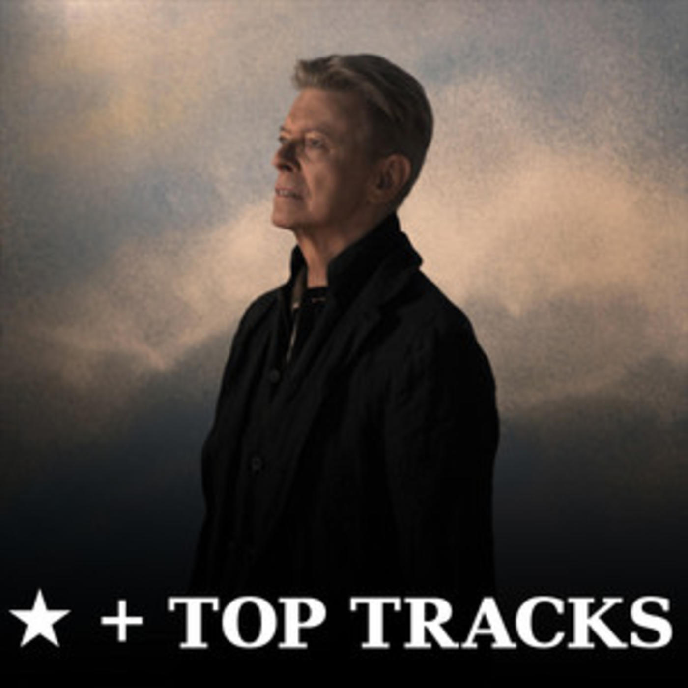 David Bowie Official Playlist: Top Tracks