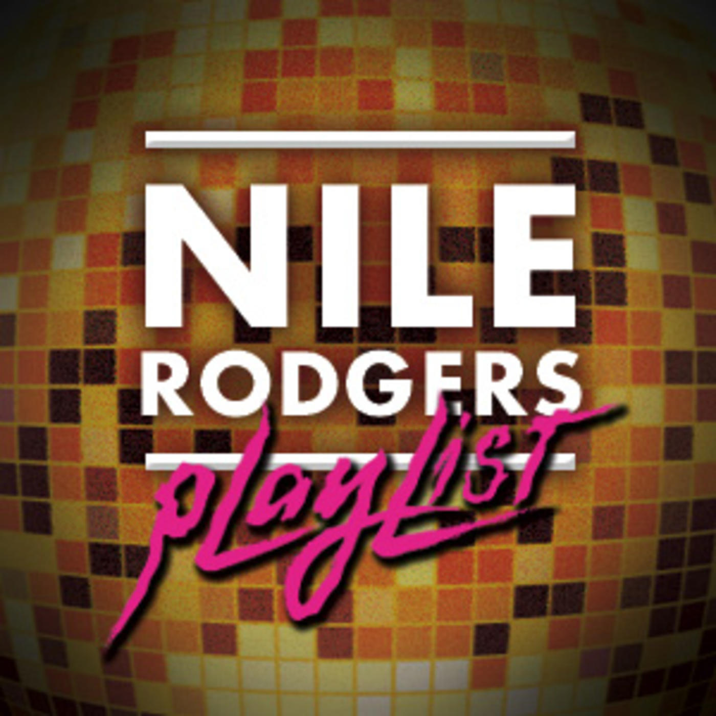 Nile Rodgers - Chic, Daft Punk, Pharrell Williams, Nile Rodgers, David Bowie, Sister Sledge, Chic, Madonna, INXS, Duran Duran, The B-52's, The Sugarhill Gang, Madonna, Adam Lambert