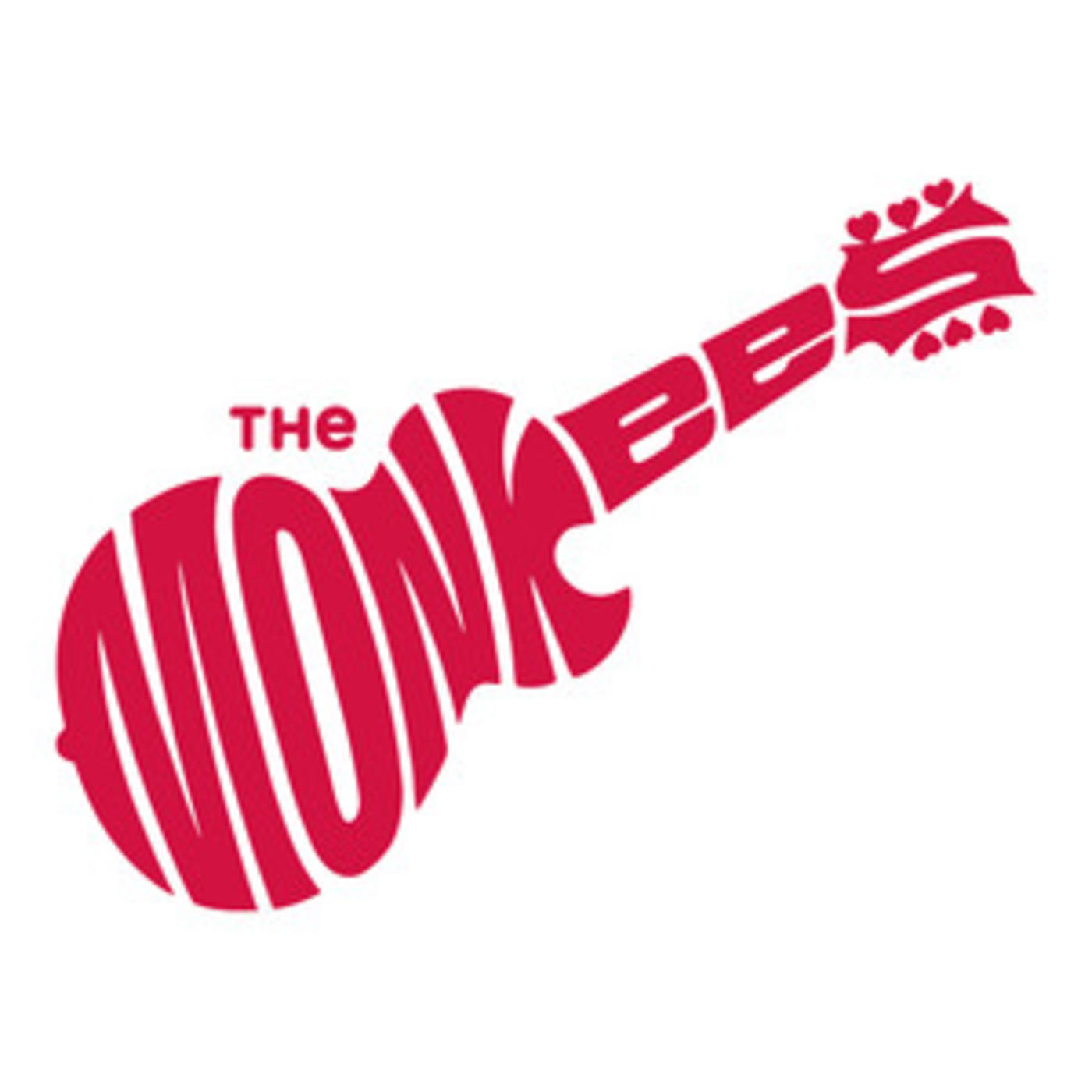 The Monkees Playlist - Last Train to Clarksville, I'm A Believer, Daydream Believer, Steppin' Stone, Pleasant Valley Sunday & more!