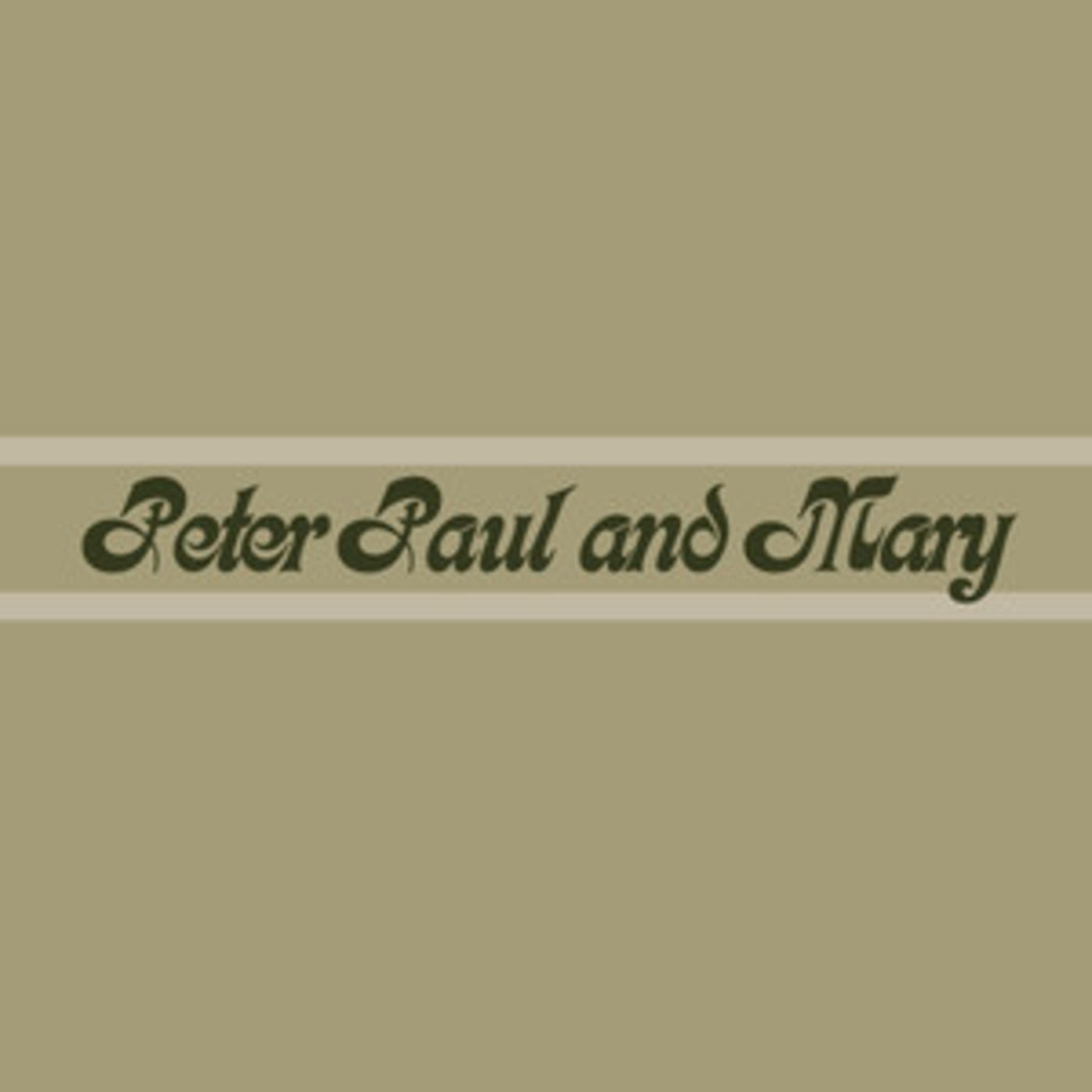 Official Peter, Paul and Mary playlist - Puff The Magic Dragon, Leaving On A Jet Plane, 500 Miles