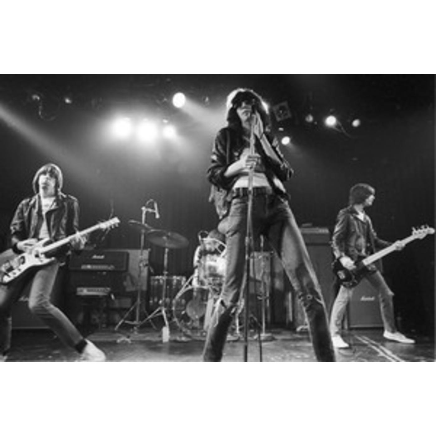 The Ramones Best Of