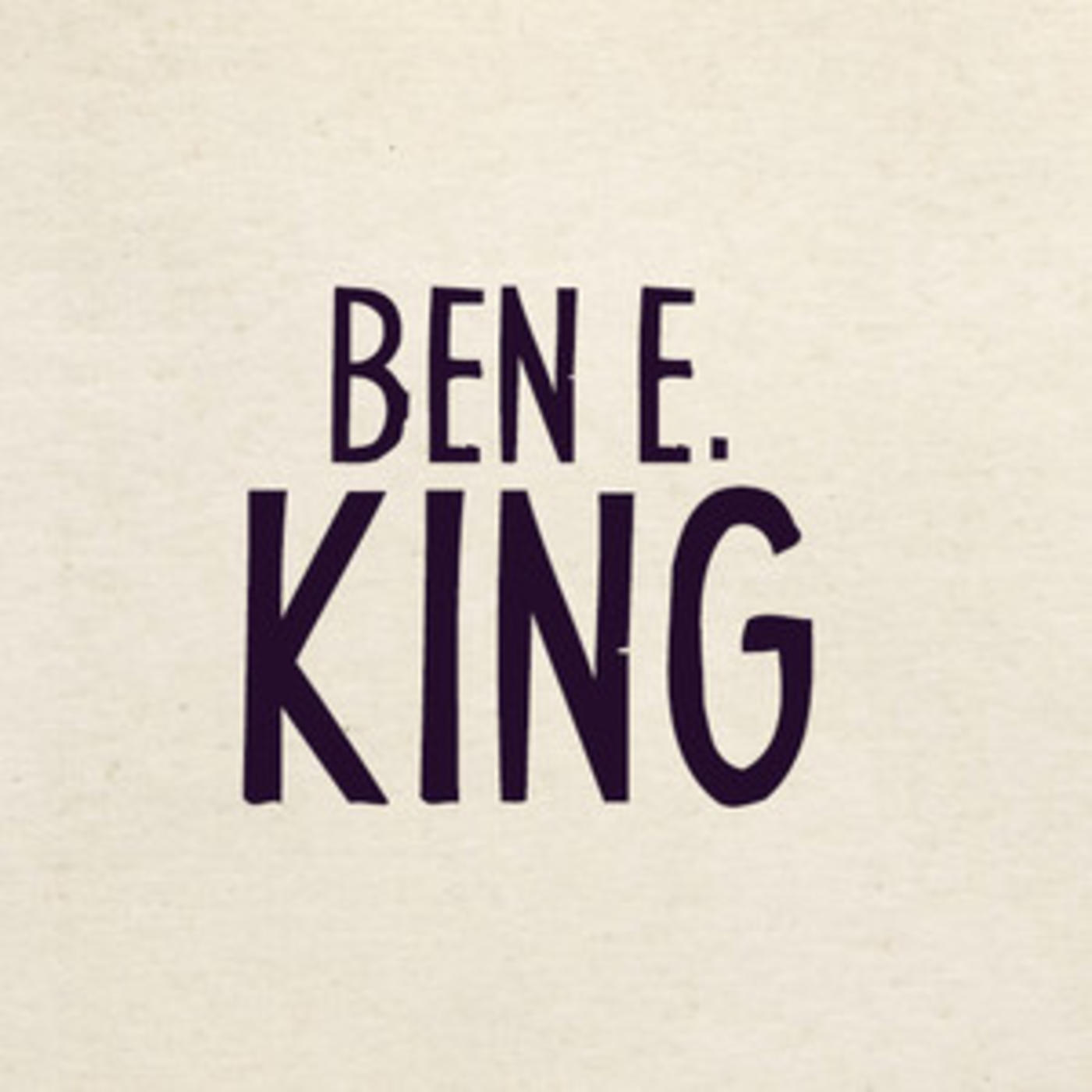 Ben E. King - Official Playlist - Stand By Me, This Magic Moment, Will You Still Love Me Tomorrow