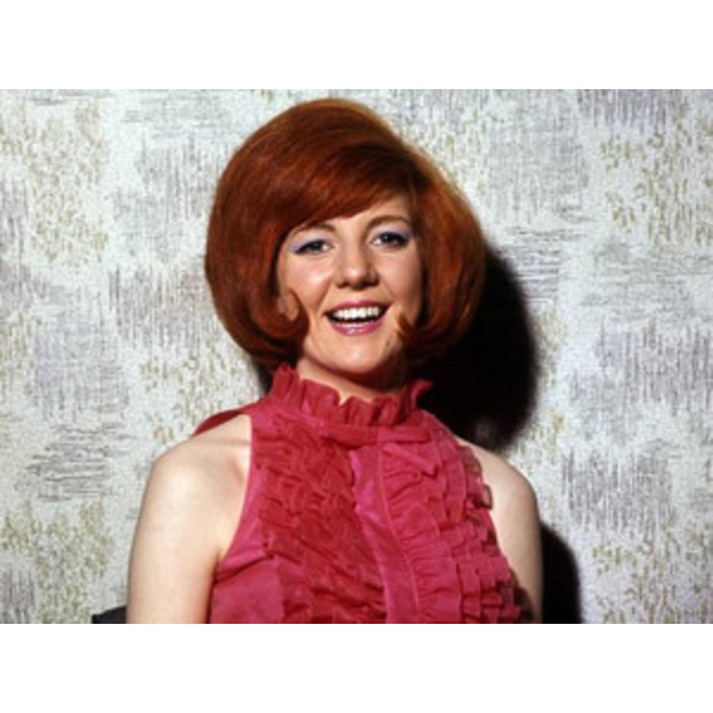 Cilla Black - Official Playlist - Anyone Who Had A Heart, Step Inside Love + more.