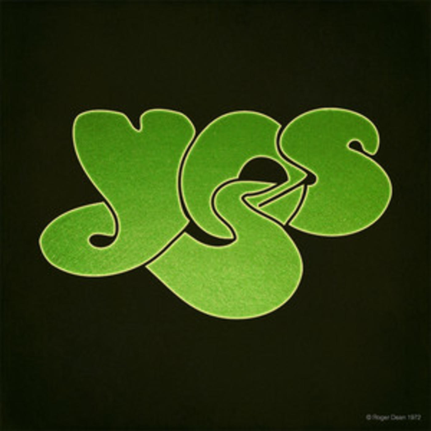YES Top 100 Playlist: Close To The Edge, And You & I, Roundabout, Awaken, Owner of a Lonely Heart