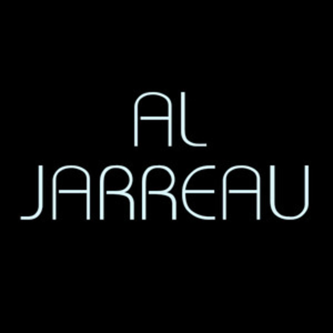 Al Jarreau - Official Playlist - Mornin', We're In This Love Together, After All, Roof Garden