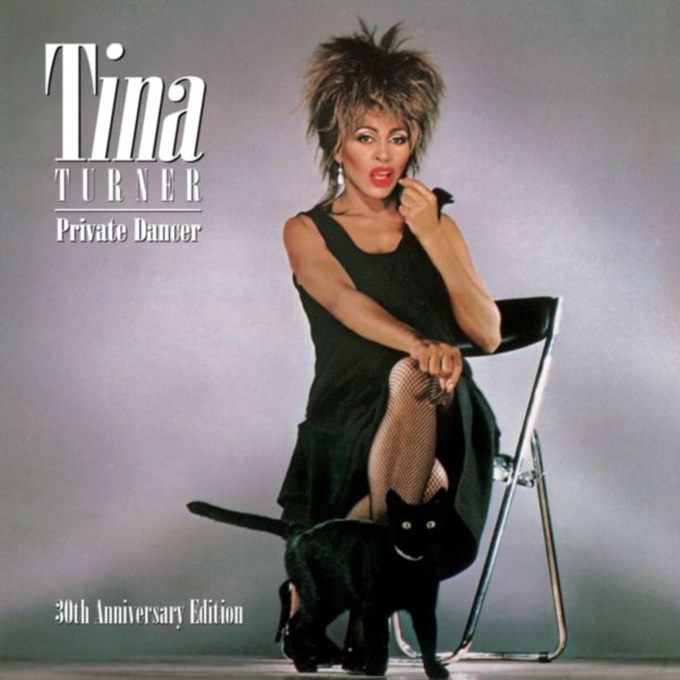 Private Dancer (30th Anniversary)