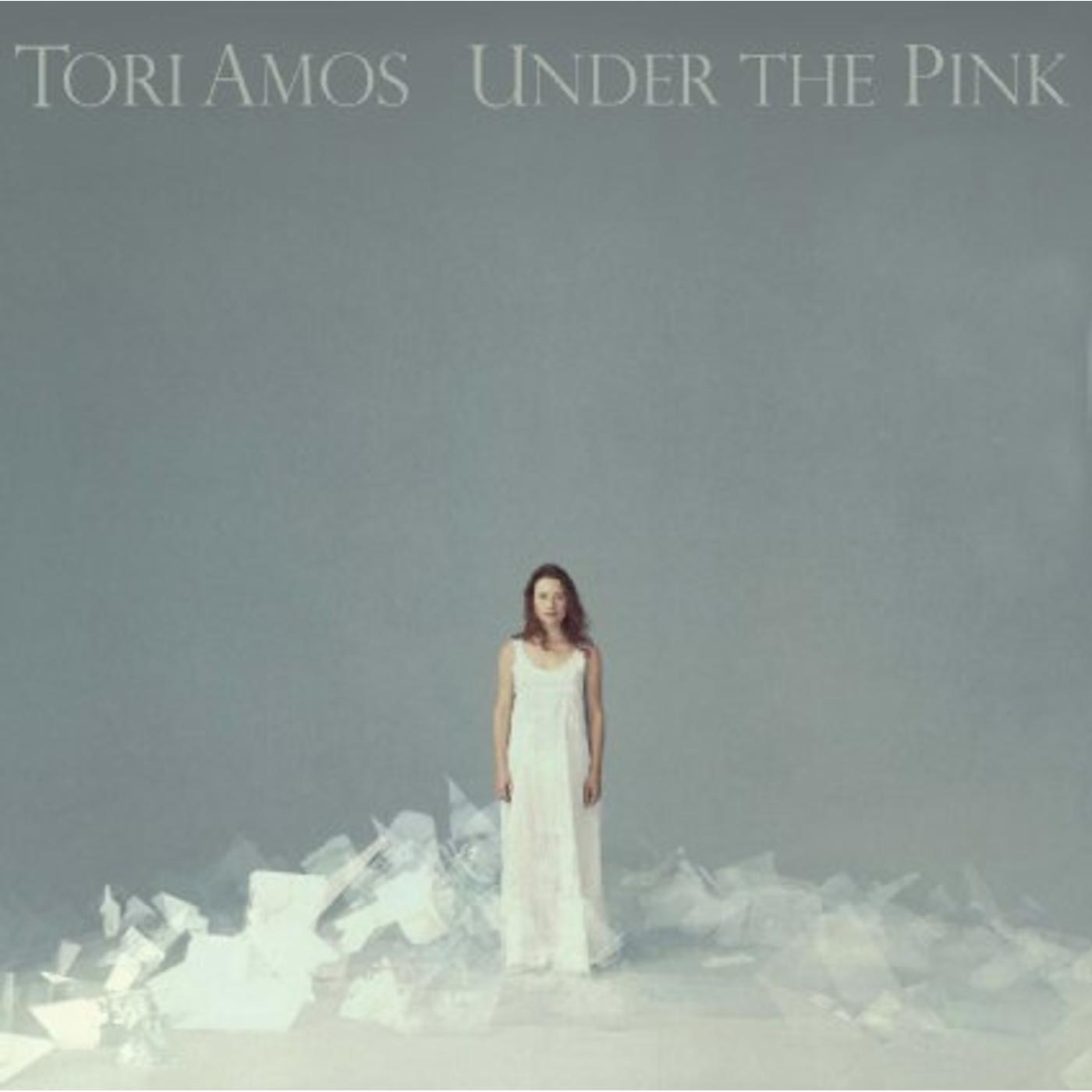 Under The Pink (Deluxe Edition)