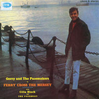 Ferry Cross The Mersey (Mono And Stereo Version)