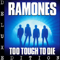 Too Tough To Die [Expanded & Remastered]